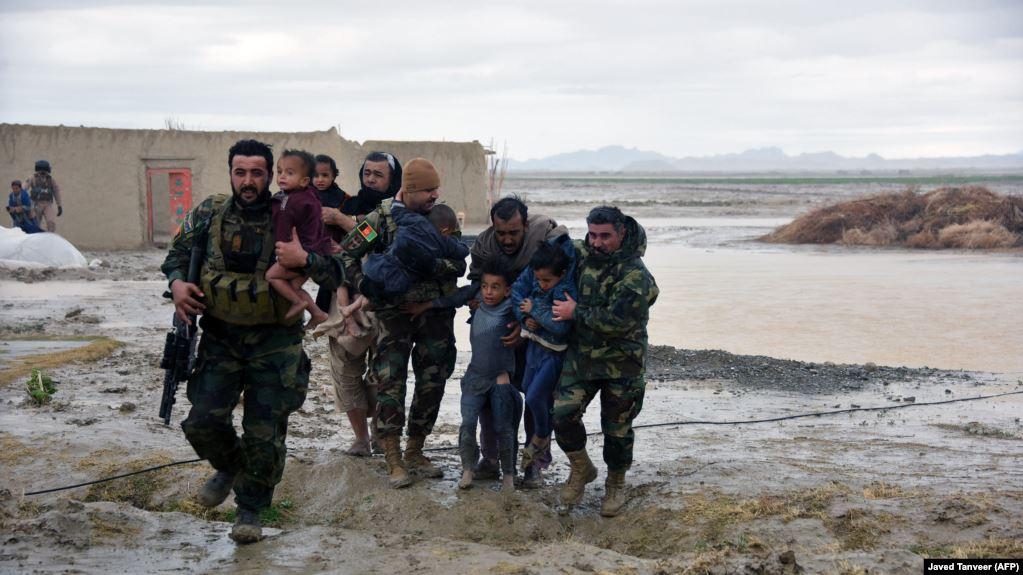 F3DC65EA 00A8 4D06 B3A6 546876183784 w1023 r1 s - Heavy Flooding in Afghanistan Kills 24 People in 2 Days