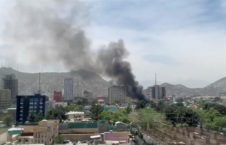 acf43794b8924b51aba0097947567557 18 226x145 - Taliban Targeted the US Counterpart NGO in Kabul