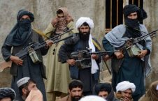 afghan taliban reject proposed islamic scholars conference 1478620464 3202 226x145 - Taliban Rejects Calls for Ramadan Truce in Afghanistan