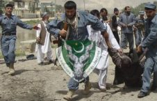 image 226x145 - Pakistan's ISI had Hand in Baghlan Province Attack, the Governor