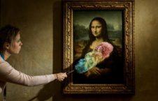 leonardo da vinci 500 mona lisa louvre night cleaning .adapt .1900.1.ImmersiveLeadHorizontal 226x145 - Why Leonardo da Vinci's Brilliance Endures, 500 Years After his Death