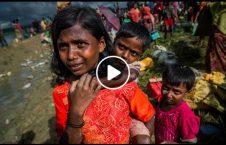 myanmars rohingya story 226x145 - Myanmar's Rohingya story