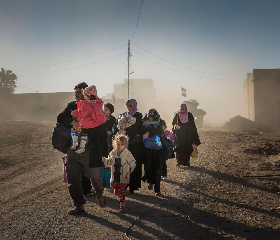 201906mena iraq feature pic one - Iraq: Not a Homecoming