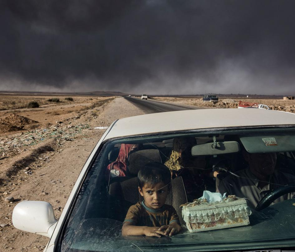 201906mena iraq feature pic three - Iraq: Not a Homecoming