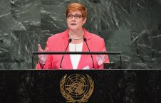 3593 226x145 - Australia Accused of Being Too 'Quiet' on UN Human Rights Council over Abusive Nations