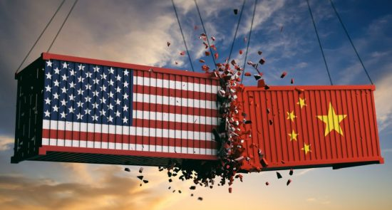 AdobeStock 212787497 compressor 1 e1537458203782 1024x627 550x295 - China Ready to Hit Back at U.S. with Rare Earths