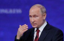 Capture 2 226x145 - Saudi Energy Minister; Russia's Putin to visit Saudi Arabia in October