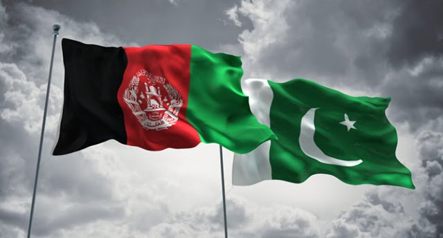 Ghulam Khan reopens - Pakistan and Afghanistan to Resume High-level Talks Today