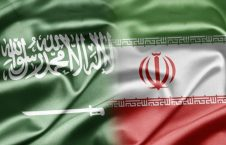 file 20190612 32317 1up4u4k 226x145 - Saudi and Iran: How two countries could make peace and bring stability to the Middle East