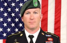2 226x145 - U.S. Special Forces Soldier, Another Victim of War in Afghanistan