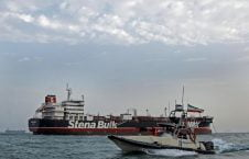 Capture 6 226x145 - UK Envoy in Iran to Mediate Freeing of Seized Tanker