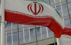 Diplomats from 5 Countries Recommitted to Save Iran Deal, Oppose US Sanctions