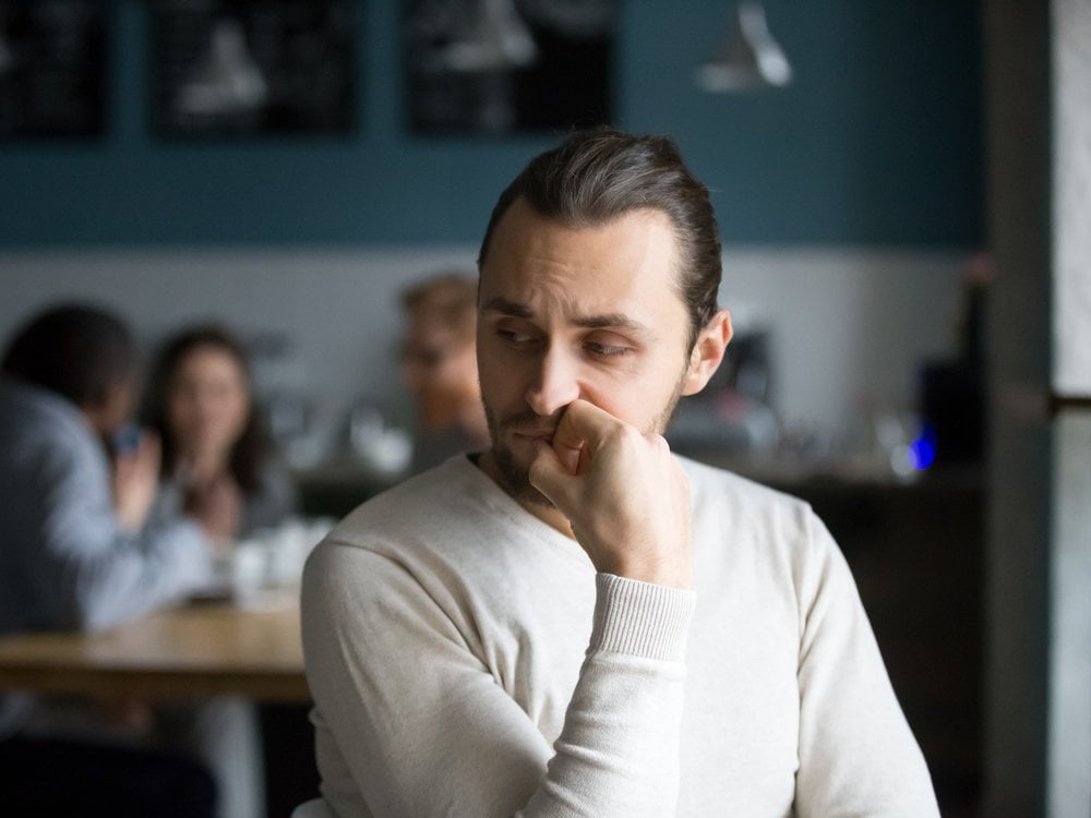 a guide to overcoming envy - 3 Simple Strategies to Overcome Envy
