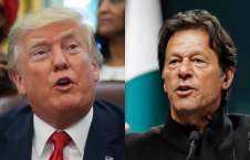 https   s3 ap northeast 1.amazonaws.com psh ex ftnikkei 3937bb4 images 4 6 6 4 21764664 1 eng GB Trump Khan 226x145 - Imran Khan to Discuss Afghanistan Peace Deal with Trump
