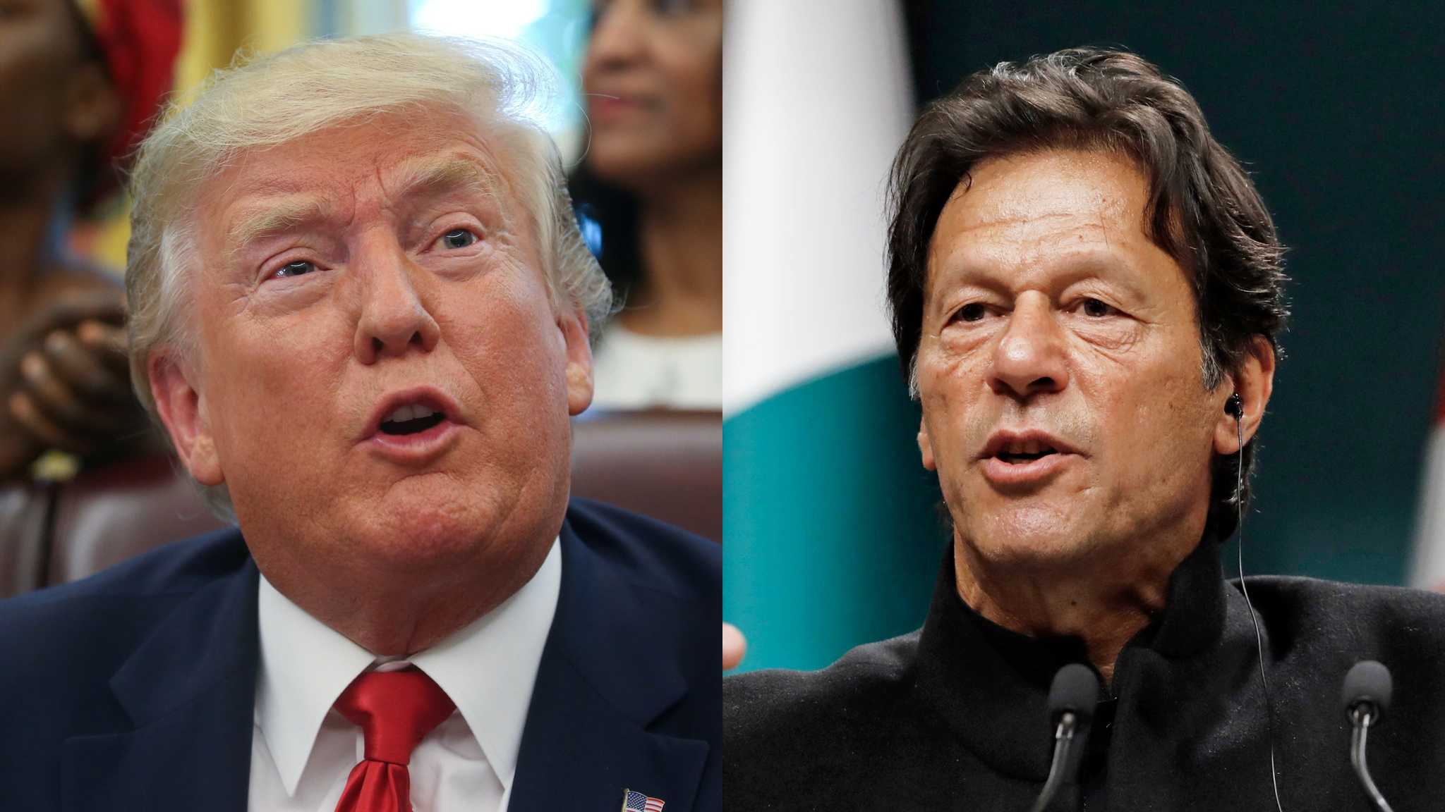 https   s3 ap northeast 1.amazonaws.com psh ex ftnikkei 3937bb4 images 4 6 6 4 21764664 1 eng GB Trump Khan - Imran Khan to Discuss Afghanistan Peace Deal with Trump