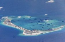 p06lrpcw 226x145 - US Concerned Over China's 'Interference' in South China Sea