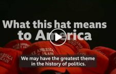 what does this hat mean to americans 226x145 - What does this hat mean to Americans?