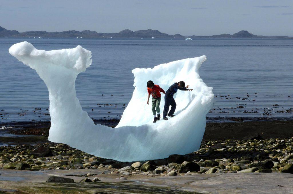 3495 1 1024x679 - Whale Iceberg