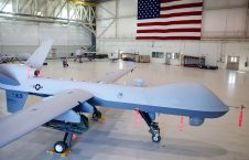 5d3da668fc7e934f1d8b45e3 226x145 - India Reconsiders Buying US Global Hawk Drone after it Downed By Iran