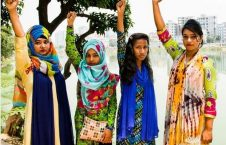 Capture 2 226x145 - Garment Factory Employees in Bangladesh are Subjected to Prolific Sexual Violence and Harassment at Work
