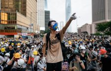 HK 226x145 - People Power has Won a Famous Victory in Hong Kong