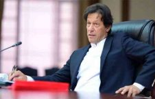 Imran Khan 169877 730x419 m 226x145 - Imran Khan 'welcomes' UNSC meeting on Kashmir issue