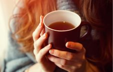 drinking tea benefits heart 226x145 - This is What Happens to Your Body When You Drink Tea Every Day
