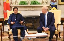 fe4842e83b464118a45e13725a2ae176 18 226x145 - Imran Khan: US Entering War with Iran; A Grave Blunder, Pakistani Urdupoint Reported