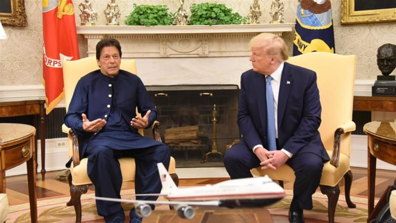 fe4842e83b464118a45e13725a2ae176 18 - Imran Khan: US Entering War with Iran; A Grave Blunder, Pakistani Urdupoint Reported