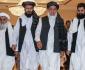 2 U.S. Soldiers Killed in Afghanistan as Talks With Taliban Resume