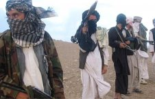 106271602 mediaitem105496502 226x145 - Taliban Launch 'Massive Attack' on Northern Afghanistan City, Government Says