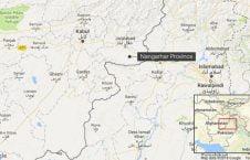 180429092312 nangarhar afghanistan map exlarge 169 226x145 - US Drone Strike Kills 16 Civilians in Afghanistan, Governor's Spokesman Says