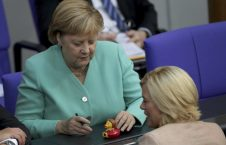 3636 226x145 - Merkel's Rubber Duck