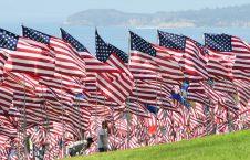 9/11 Tributes