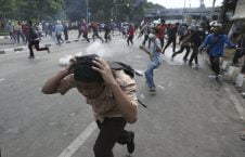 5000 1 226x145 - Indonesia on Riot