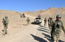 52838828 2084167128286728 8444291606747545600 n 825x510 226x145 - Afghanistan Gov't Forces Retake Badakhshan's District After 5 Years