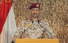665003303001 6090270206001 6090265409001 vs 226x145 - Yemen: Houthis Claim Capture of Thousands of Troops in Saudi Raid