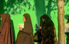 66da7b2a0fc74933b98e4a420e0f3413 18 226x145 - Afghanistan Presidential Election: All the Latest Updates