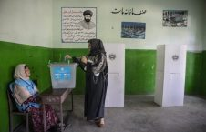 6720 226x145 - Afghanistan Polls Close after Day of violence, Fraud claims and Chaos