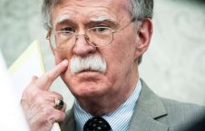 Capture 226x145 - Bolton Sidelined from Afghanistan Policy