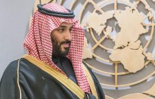 201808middleeast saudi un binsalman 226x145 - HRW: France Should Hold Firm Against Saudi Abuses