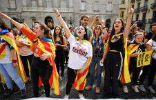 5562 226x145 - Barcelona, Spain