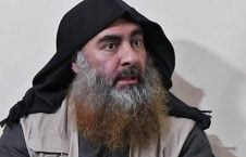 55be1932493d95ed30ef0b0d 226x145 - Afghanistan Says Death of IS Leader Delivers big Blow to Afghan Faction