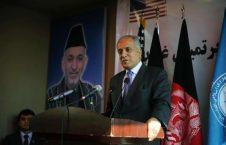 6271877101 125663e32f o 800x532 226x145 - Khalilzad Renews Afghan Peace Mission