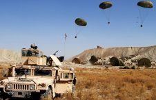 74CQUWAOHVFFDHQ5N5YJ6ZU72U 226x145 - US Pulls Troops out of Syria and Afghanistan, but the Tonnage of Airdropped Supplies is Spiking