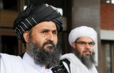 Capture 1 226x145 - Taliban Delegation to Visit Pakistan, to Discuss Failed Afghan Peace Talks