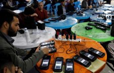 Capture 2 226x145 - Afghanistan Braces for Political Uncertainty in Election's Wake