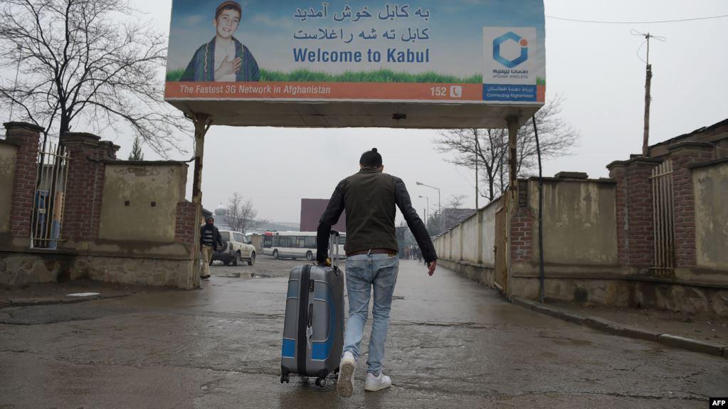 F4766BDE 1AB4 48EB AD8E BCBB0E8D1708 cx0 cy8 cw0 w1023 r1 s - Germany Deports 44 Afghan Asylum Seekers