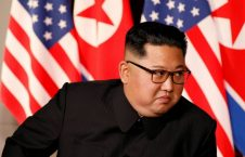 North Korean leader Kim Jong Un 770x433 226x145 - North Korea's Un Losing Patience With US Negotiations? Officials Warn Of 'Exchange Of Fire At Any Moment'