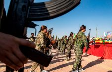 SOM7H7NWRRH2VPNTMUPCAGPTJQ 226x145 - Kurds had back Channel open to Syria, Russia over fears of U.S. pullout: officials